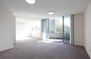 Picture of B507/3-7 Lorne Ave, Killara NSW 2071