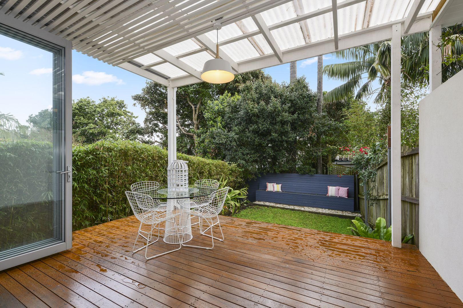 48 Nancy Street, North Bondi NSW 2026, Image 2