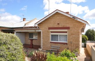 Picture of 18 Lawrie Terrace, Waikerie SA 5330