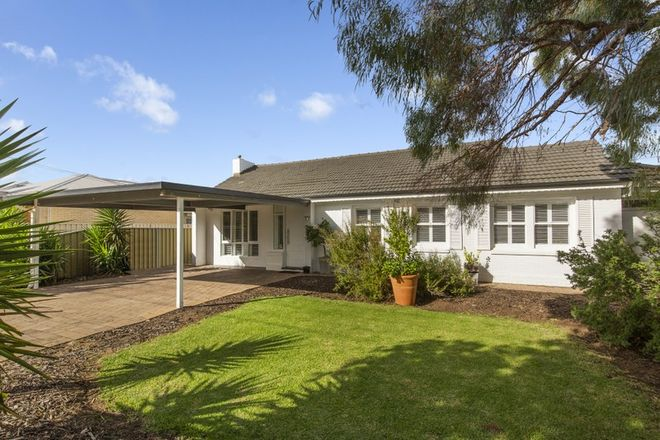 Picture of 8 Mitchell Street, GLENGOWRIE SA 5044