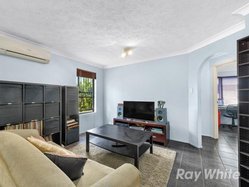 2/49 Samford Road, Alderley QLD 4051, Image 2