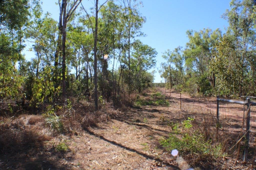 4600 Fog Bay Road, Dundee Forest NT 0840, Image 1