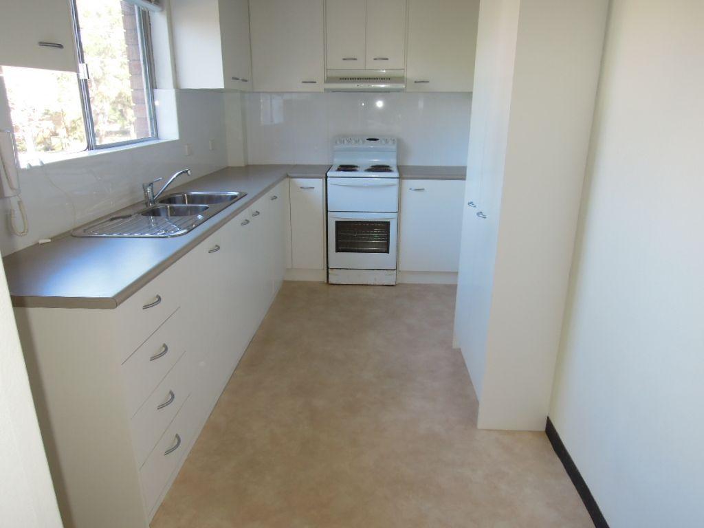 2/49-51 Parramatta Street, Cronulla NSW 2230, Image 0