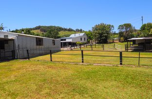 Picture of 258 Coramba Road, Coffs Harbour NSW 2450