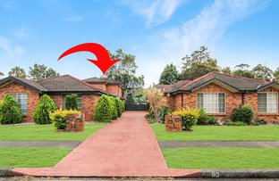Picture of 4/91-93 Hind Avenue, Forster NSW 2428