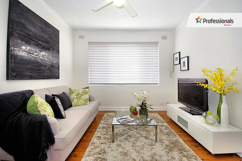 3/65 Lucerne Street, Belmore NSW 2192, Image 1