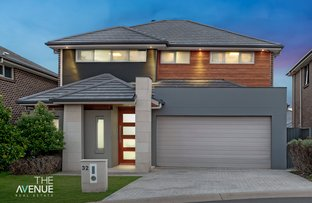 Picture of 32 Bel Air Drive, Kellyville NSW 2155