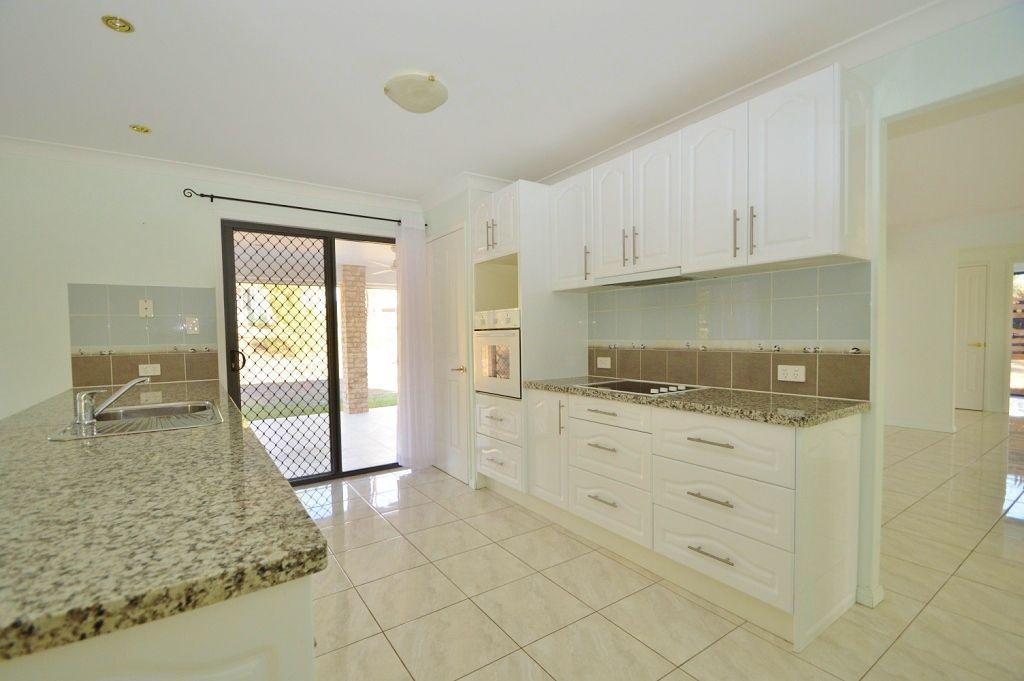 66 Staatz Quarry Road, Regency Downs QLD 4341, Image 0