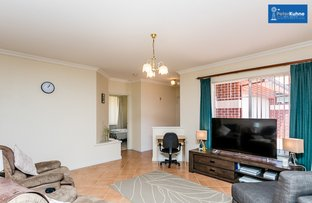 Picture of 198A Seventh Avenue, Inglewood WA 6052