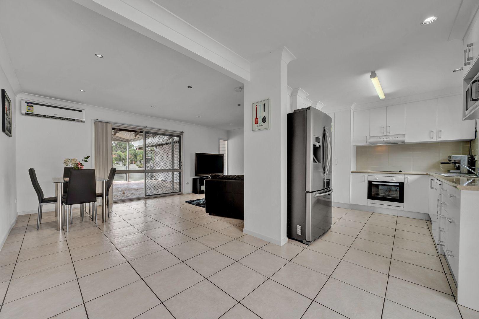 20 Veronica Avenue, Daisy Hill QLD 4127, Image 1