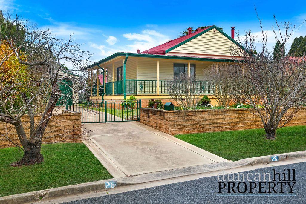 26 Gordon Road, Bowral NSW 2576, Image 0