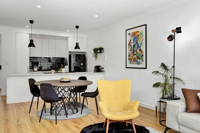 Picture of 2/525 Tapleys Hill Road, FULHAM GARDENS SA 5024