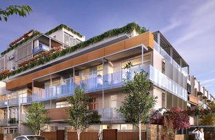 Picture of 95/30-40 GEORGE STREET, Leichhardt NSW 2040
