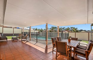 Picture of 8 Nisbet Place, Merrimac QLD 4226