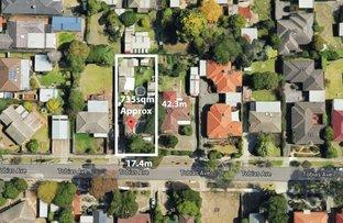 Picture of 33 Tobias Avenue, Glen Waverley VIC 3150