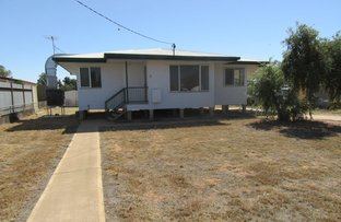 Picture of 11 Chirnside Street, Winton QLD 4735