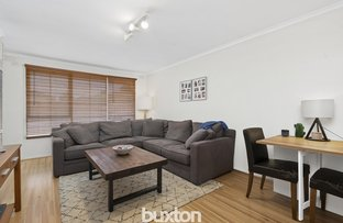 Picture of 3/202 Warrigal Road, Cheltenham VIC 3192