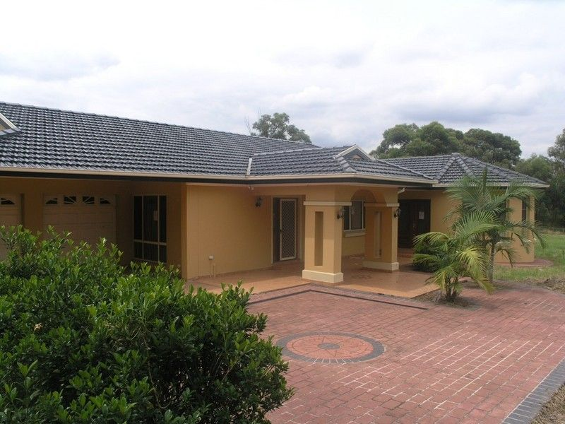 124 NATTAI STREET, Tahmoor NSW 2573, Image 0