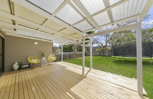 939 The Entrance Road, Forresters Beach NSW 2260