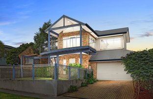Picture of 24 Herbert Street, Parkdale VIC 3195