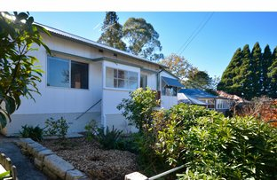 Picture of 12 Warwick Street, Katoomba NSW 2780