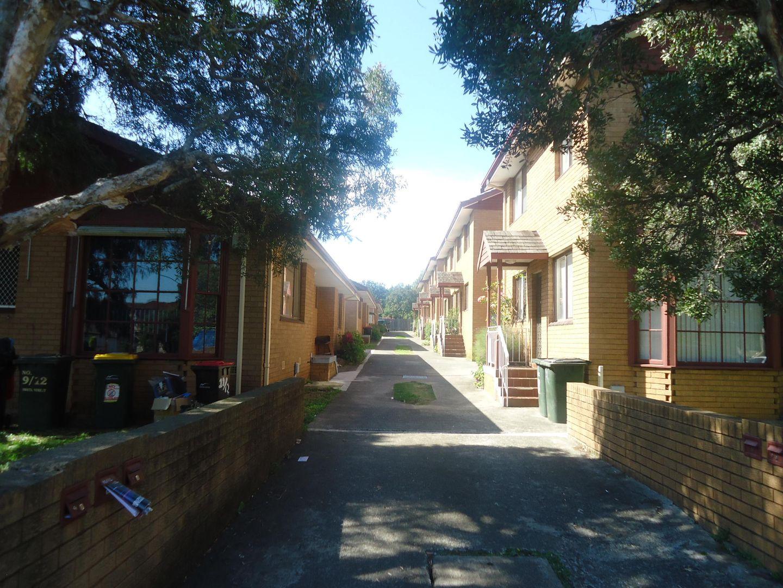 2/10 Swete, Lidcombe NSW 2141, Image 0
