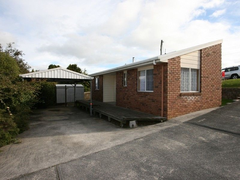 1/3 Sampson Avenue, Smithton TAS 7330, Image 1