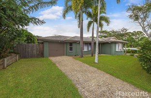 Picture of 2 Maria Court, Morayfield QLD 4506