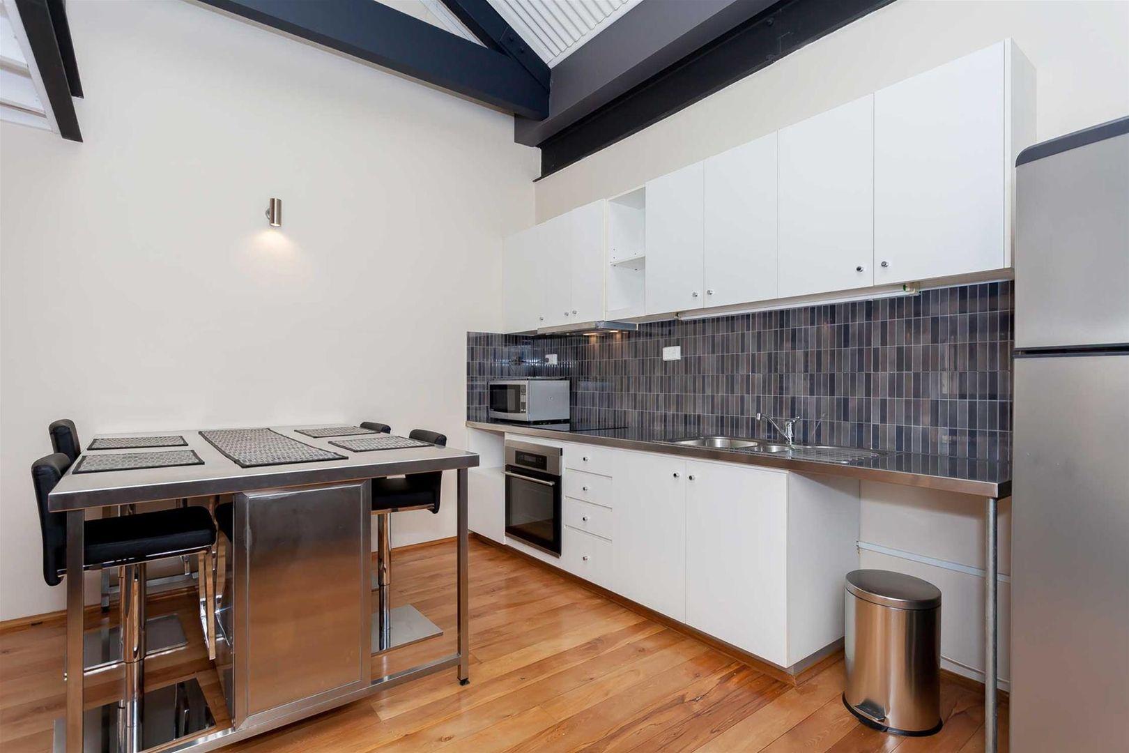 20 Little Saunders Street, East Perth WA 6004, Image 1