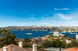 1/9 Anderson Street, Neutral Bay NSW 2089