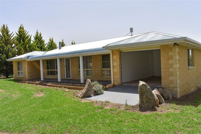 Picture of 501 Rouse Street, TENTERFIELD NSW 2372
