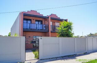 Picture of 16 Stawell Road, Horsham VIC 3400