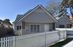 Picture of 7 Bean Street, Wallsend NSW 2287