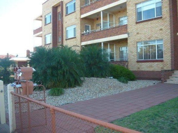 Unit 5/32 Broadbent Terrace, Whyalla SA 5600, Image 0