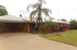 Picture of 9 Hunter Place, Northam WA 6401