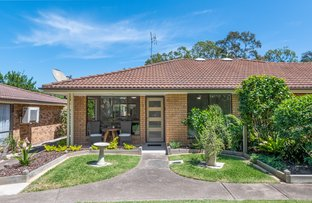 Picture of 4/28 Deaves Road, Cooranbong NSW 2265