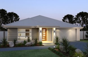Picture of Lot 337 Sunnygold Street, Collingwood Park QLD 4301