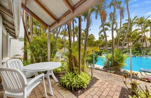 Picture of 32/187 Gympie Terrace, Noosaville QLD 4566