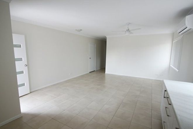 Picture of 1/108 Brickworks Road, KALLANGUR QLD 4503