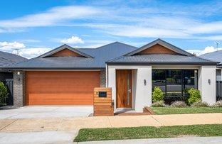 Picture of 11 Kangaroo Terrace, Mount Barker SA 5251