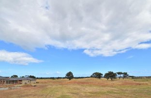 Picture of 7 Troon Drive, Normanville SA 5204