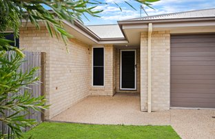 Picture of 3 Eccles Close, Kirkwood QLD 4680