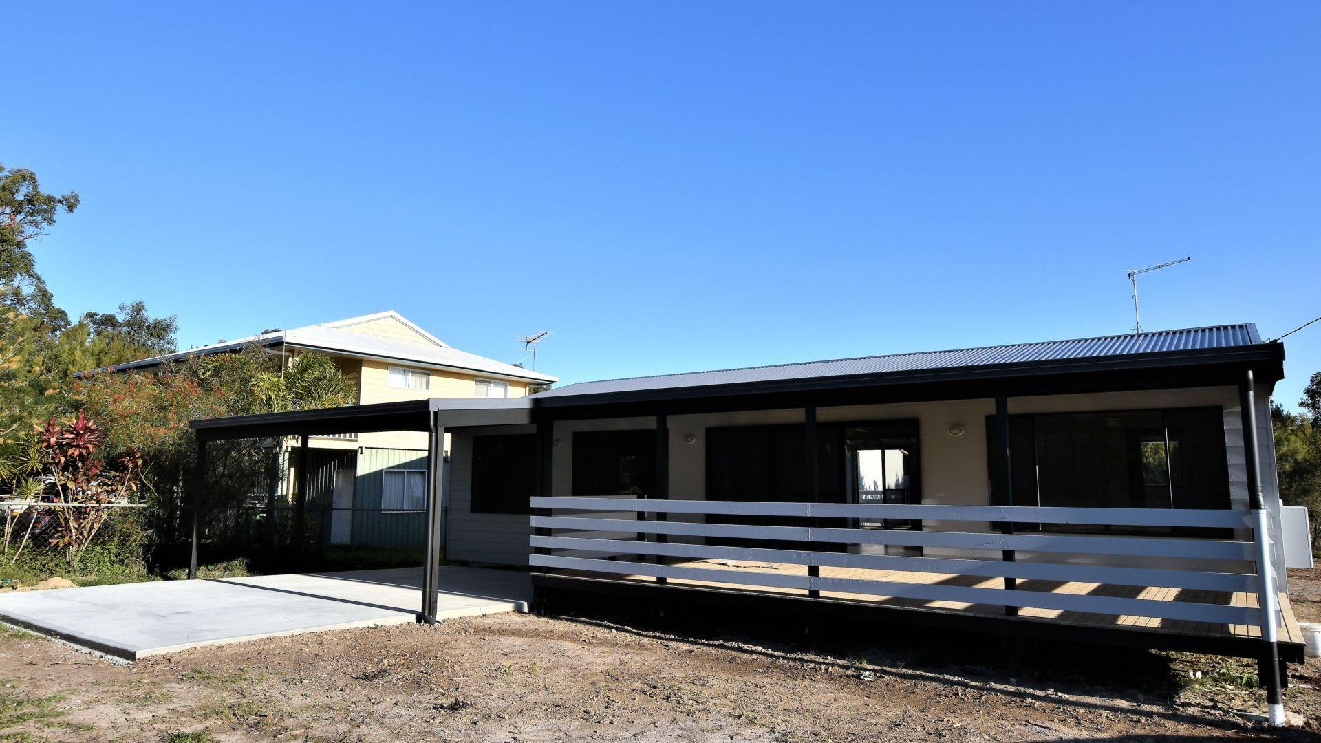 22 Tenanne Street, Russell Island QLD 4184, Image 2