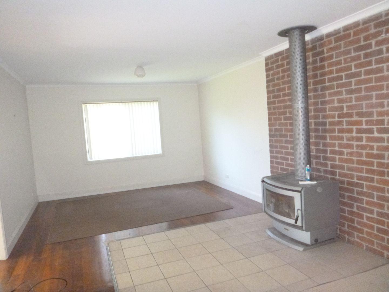 100 Blanchards Road, Brogo NSW 2550, Image 1