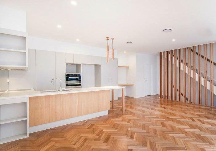 39/24 Kurilpa Street, West End QLD 4101, Image 0