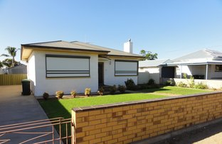 Picture of 591 Fisher St, Broken Hill NSW 2880