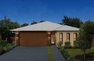 Picture of Lot 27 Yering Street, Heathwood QLD 4110