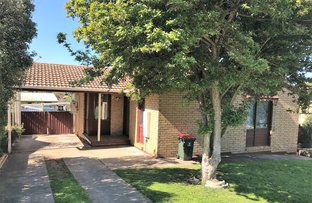 Picture of 7 Palma Court, Hackham West SA 5163