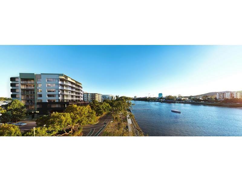 U008/48 Kurilpa Street, West End QLD 4101, Image 0