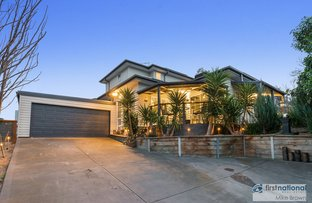 Picture of 55A ROLLING HILLS ROAD, Chirnside Park VIC 3116